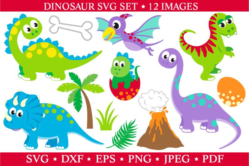 27+ T Rex Free Dinosaur Svg Background
