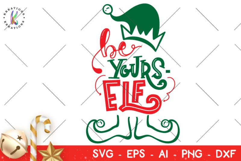 26+ Christmas Elf Svg Free Gif