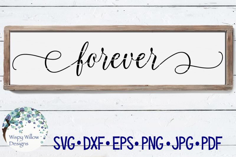Forever Design Free Download Svg Files Tea