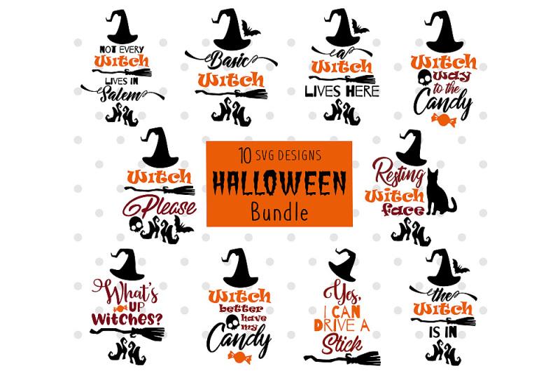 Halloween Bundle Svg Eps Ai Cdr Dxf Png Jpg Design Download Free Best Svg