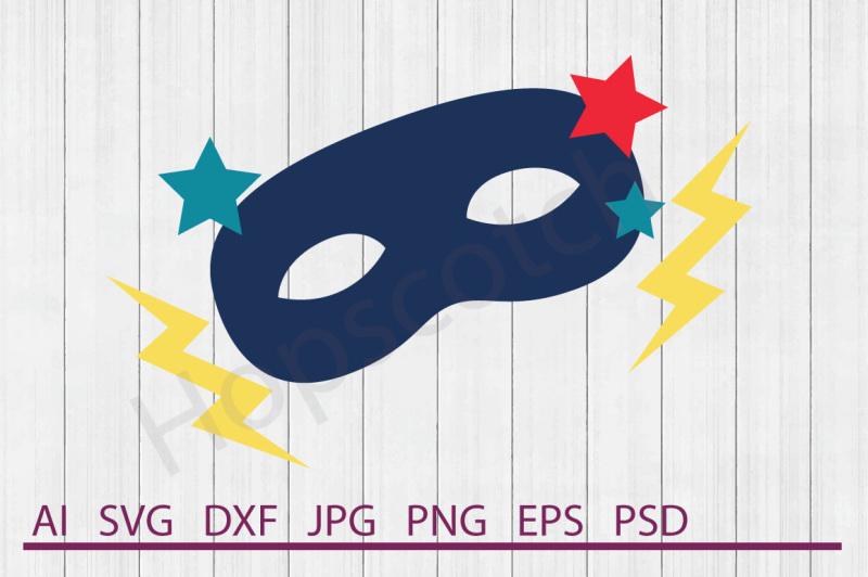 Free Design Svg File Extension 50k Free Svg Design Free Mask Svg Mask Dxf Cuttable File Crafter File