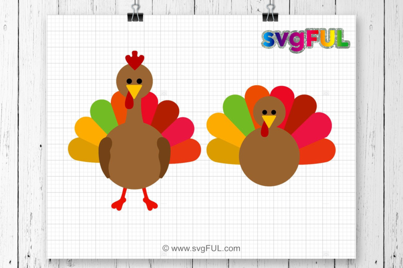 Free Turkey Svg Thanksgiving Svg Thanksgiving Turkey Clipart Turkey Crafter File