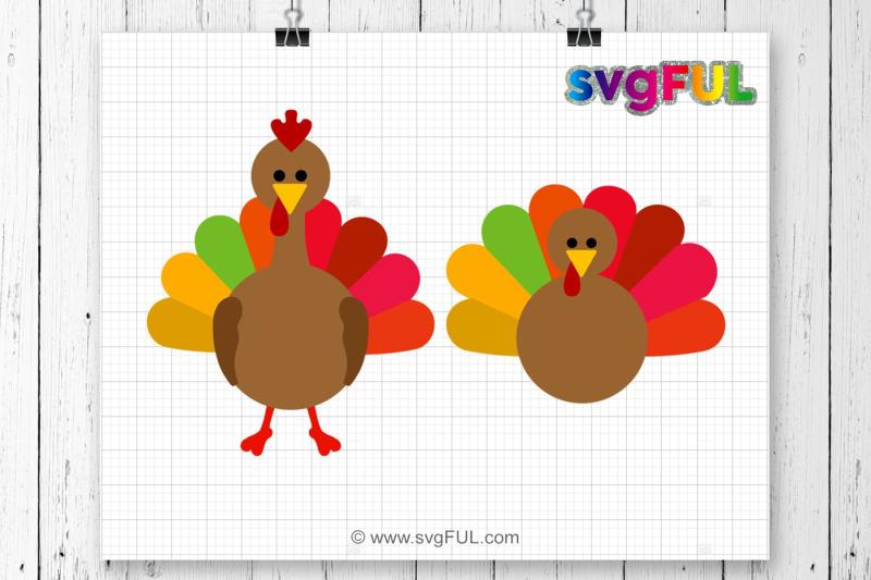 Turkey Svg Thanksgiving Svg Thanksgiving Turkey Clipart Turkey Fea Design Free Incredibles Svg File