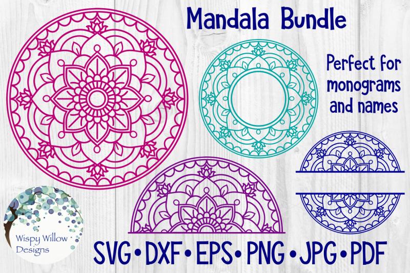 Download Download Free Svg Bundles For Cricut for Cricut ...