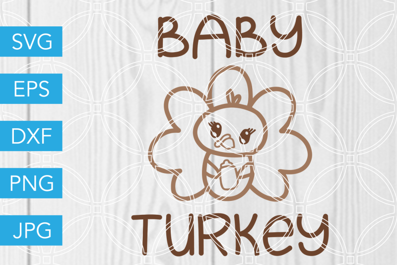 View Turkey Svg Monogram Thanksgiving In Svg/Dxf/Png/Jpg/Eps Design