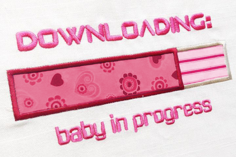 baby photos downloading