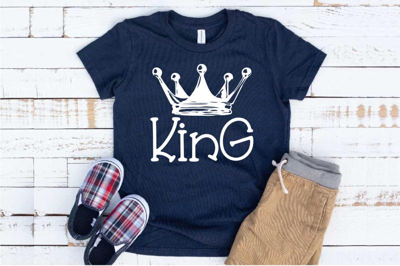 King Crown Svg Royal Crown Castle Fairy Tale Tiara 1261s By