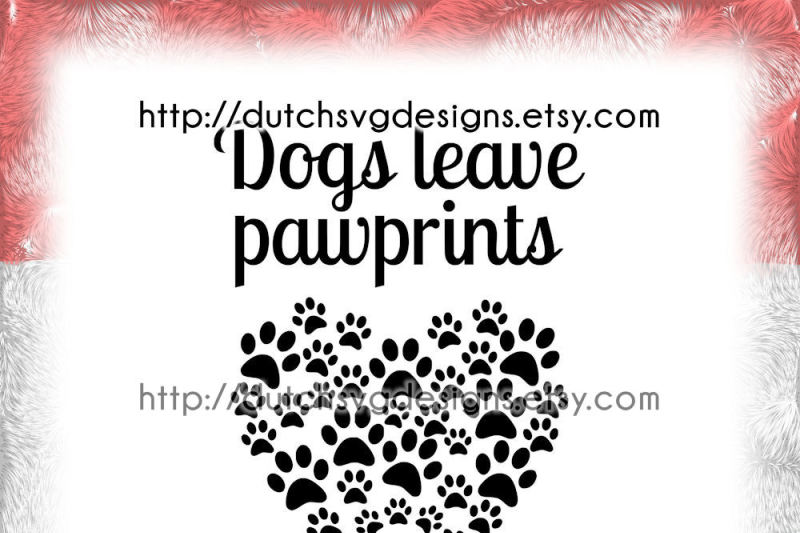 Text Cutting File Dogs In Jpg Png Svg Eps Dxf For Cricut