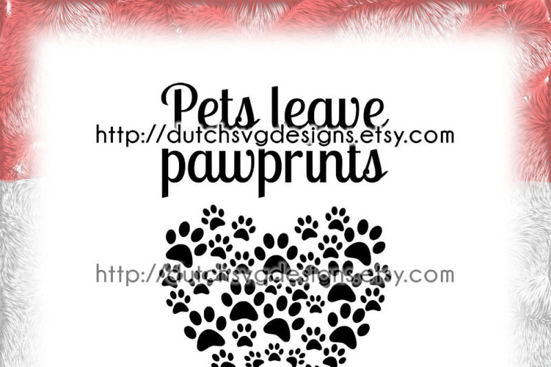Text Cutting File Pets In Jpg Png Svg Eps Dxf For Cricut