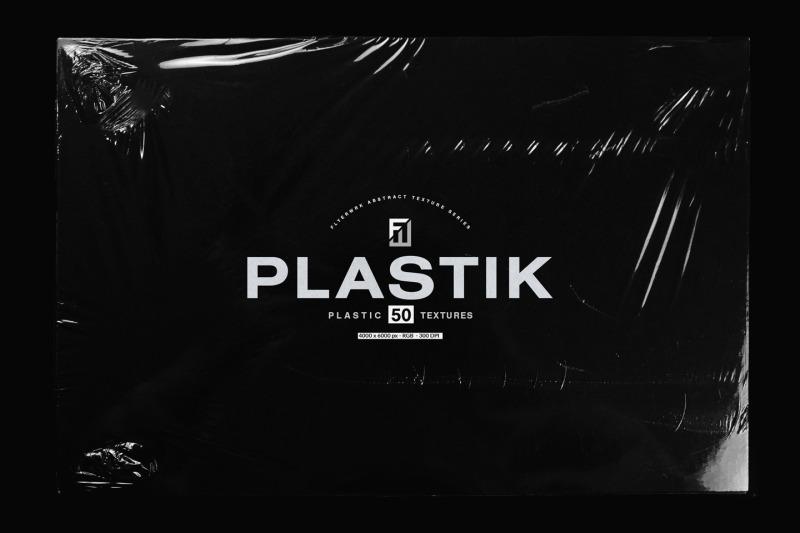 50 Plastic Wrap Textures By flyerwrk  TheHungryJPEG.com