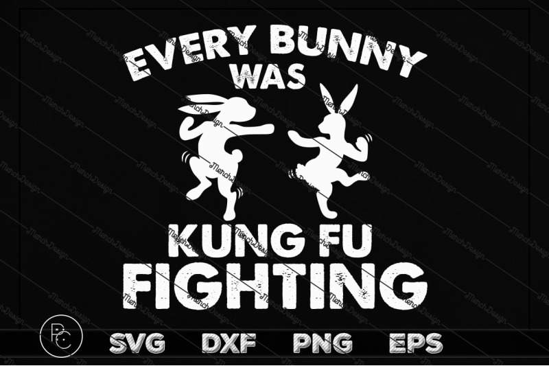 3b205fe1 Every Bunny Was Kung Fu Fighting Easter Day's SVG Designs, Bunny face By  MerchDesign | TheHungryJPEG.com