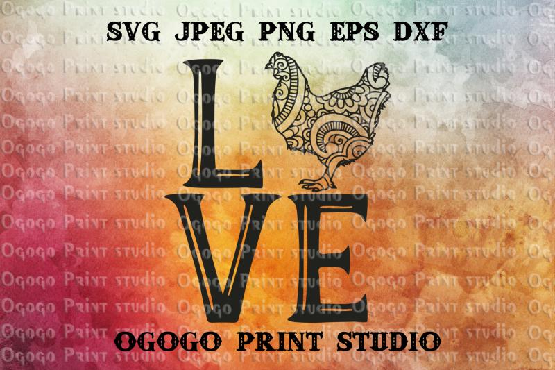 Silhouette Studio On All Category Thehungryjpeg Com