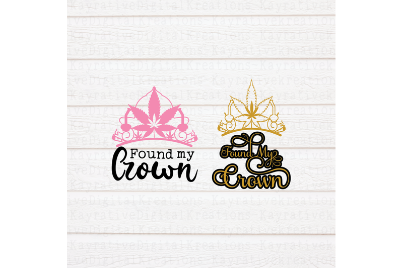 Free Download Images For New Design Svg Cf Free Svg Girly