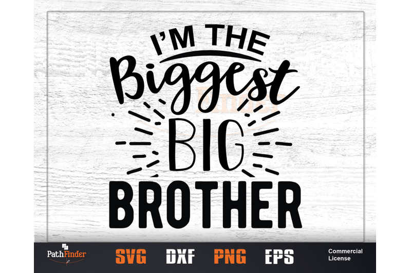Brother On All Category Thehungryjpeg Com