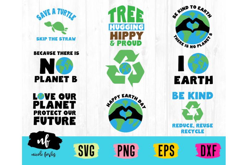 Earth On All Category Thehungryjpeg Com