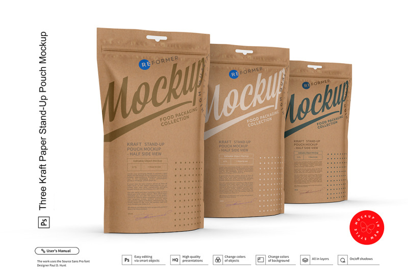 Download Juice Box Mockup Half Side View Yellowimages