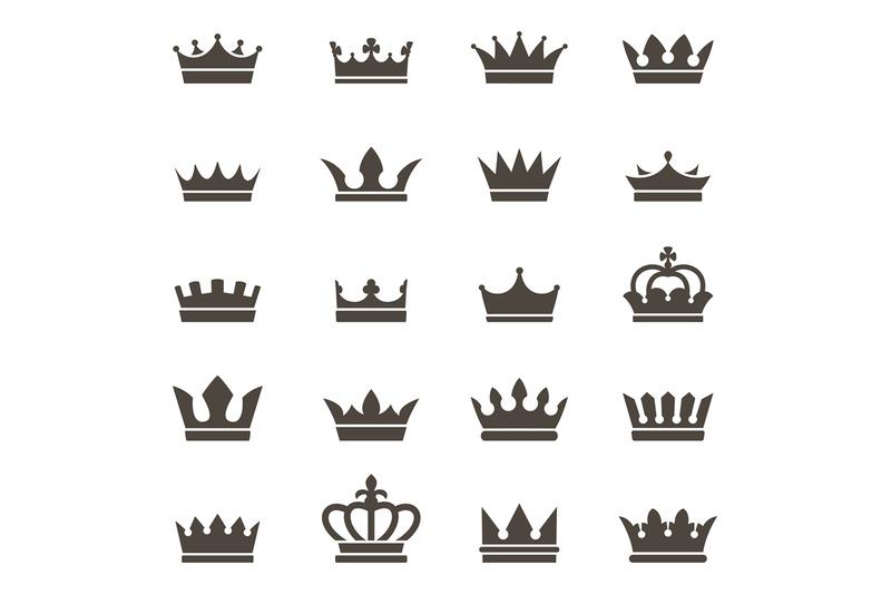 Princess On Category Thehungryjpeg Com