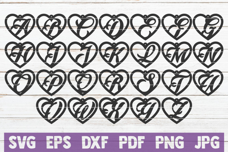 Buy Svg Cutting Files Images Thehungryjpeg Com