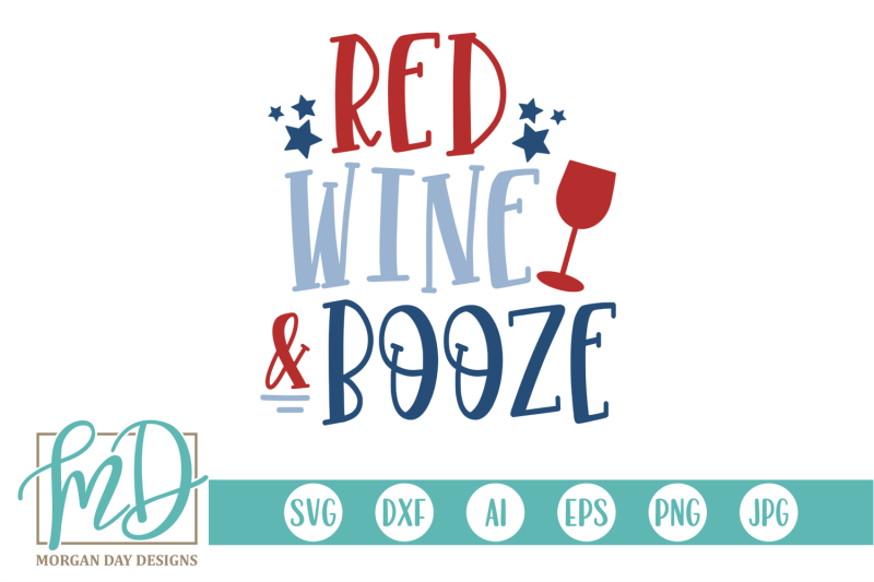Wine Svg On All Category Thehungryjpeg Com