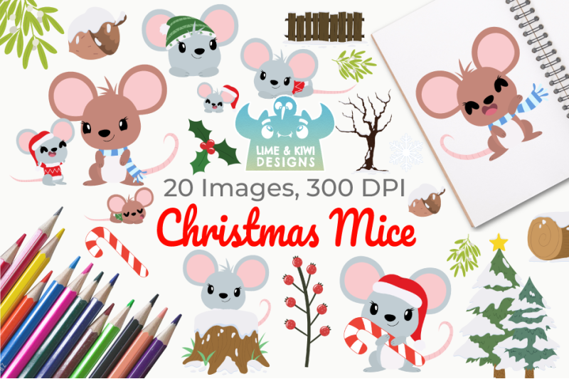Christmas On All Category Thehungryjpeg Com