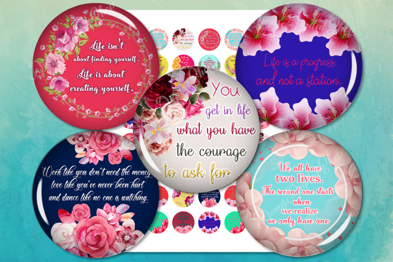 Printables Graphics For Crafters Thehungryjpeg Com