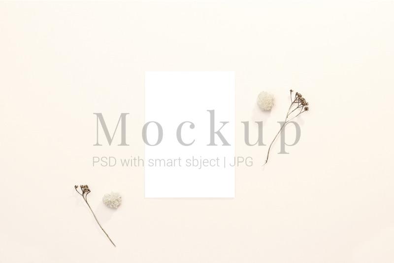 Download Enamel Pin Mockup Psd Yellowimages