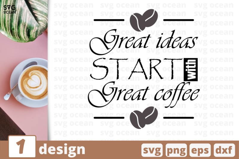 1 Great Idea Svg Bundle Quotes Cricut Svg By Svgocean