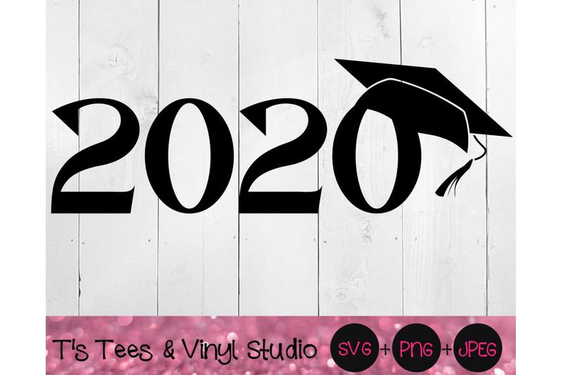 Graduation Svg Graduate Svg Graduation Cap Svg 2020 Svg 2020