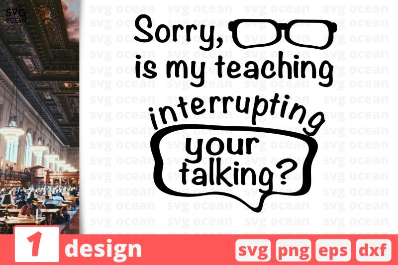1 Your Talking Svg Bundle Quotes Cricut Svg By Svgocean
