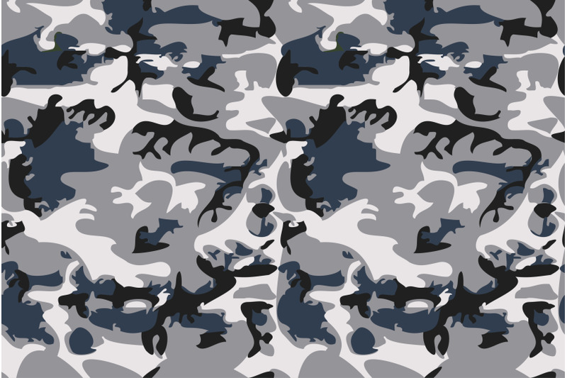 Camouflage Pattern Background Virtual Background For Zoom By