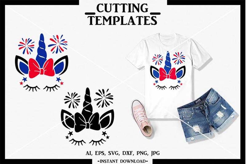 Where To Find The Best Free Svg Files 4th Of July T Shirts Svg