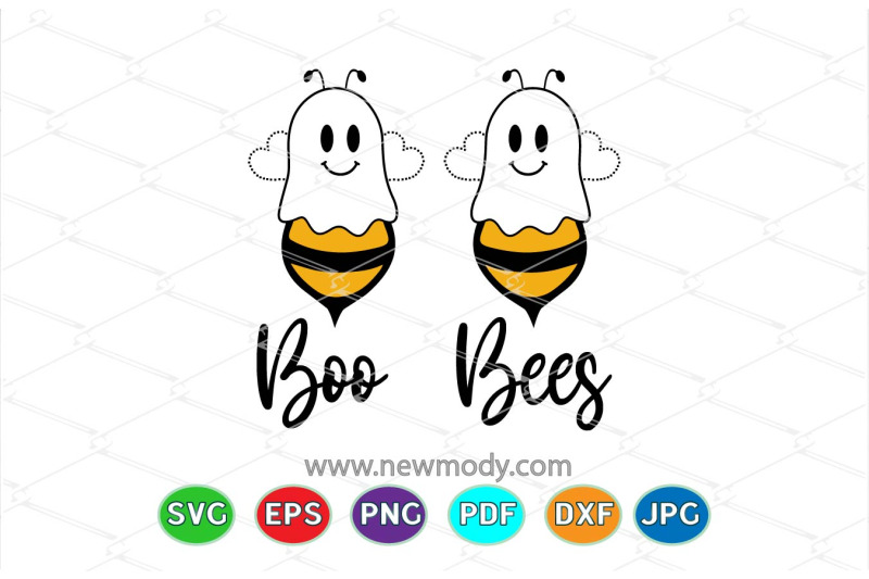 Download Cute Halloween Svg Free Svg File Download Free And Premium Svg Cut Images