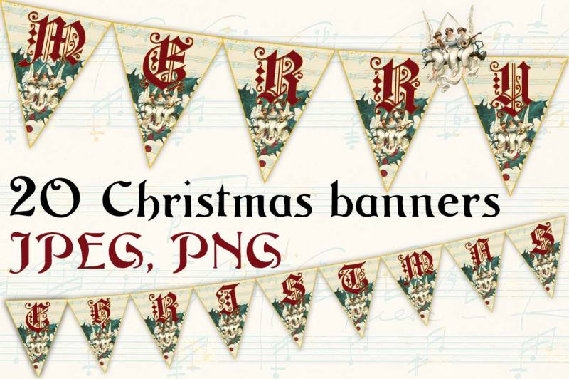 merry christmas banners new free svg cut files cricut silhouette new free svg cut files cricut silhouette