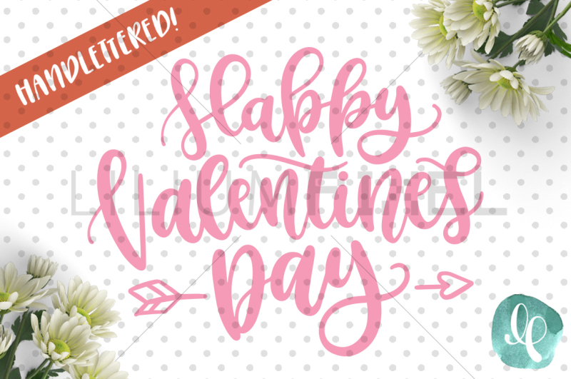 Download Free Free Happy Valentines Day Svg Png Dxf Crafter File PSD Mockup Template