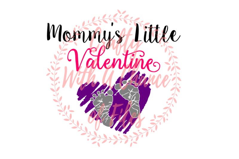 Free Valentine S Day Svg Mommy S Little Valentine Svg Pregnancy Svg Love Svg Heart Svg Valentine Svg Pregnant Svg Pregnancy Announcement Svg Crafter File Free Svg Files Download