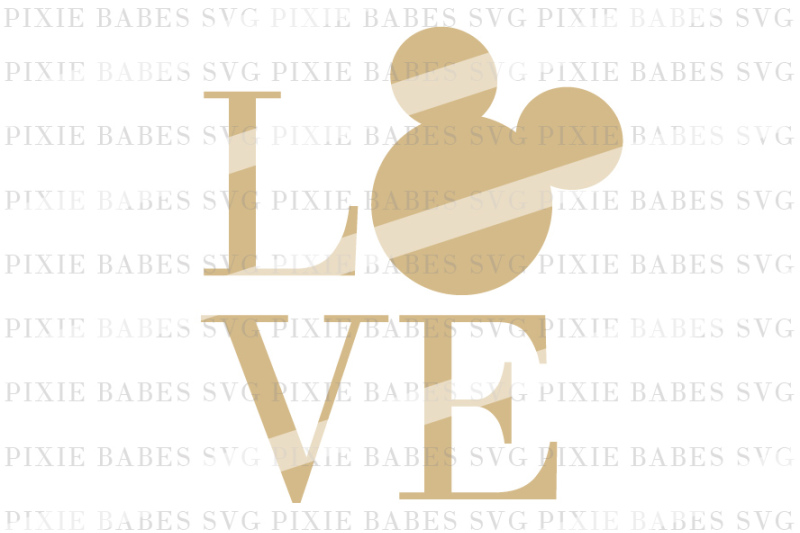 Free Disney Love Crafter File All Free Svg Cut Files Download