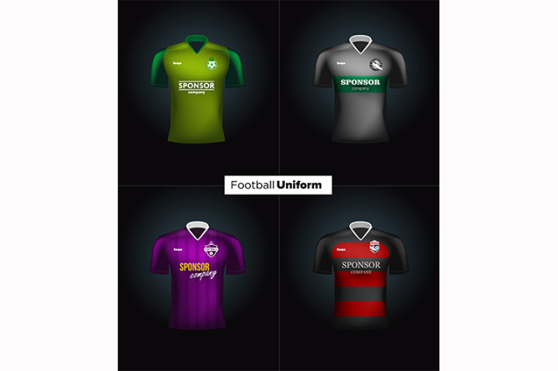 bf1274bfa ... realistic-vector-football-uniforms-branding-mockup-soccer-team- ...