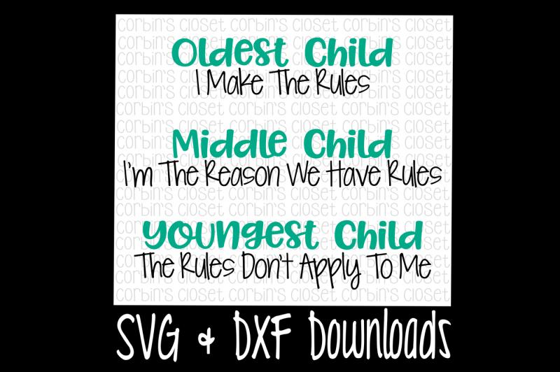 Kids Children Svg Cut Files Thehungryjpeg Com