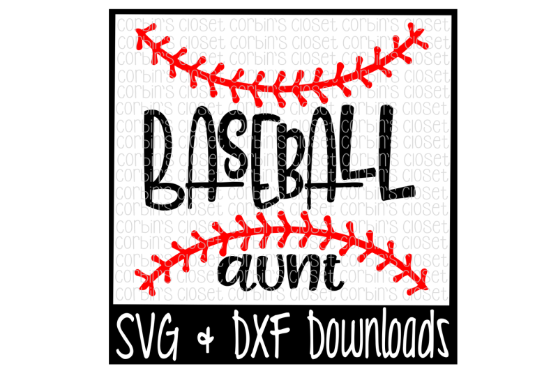 Baseball Aunt Svg Cut File Design Free Download Best Svg Icons Vector Files Png Icons
