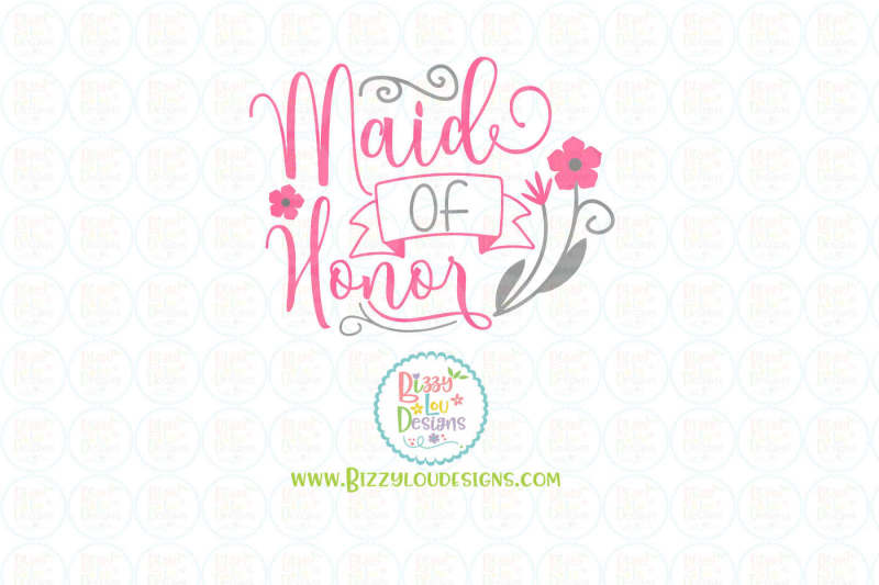 made of honor download free