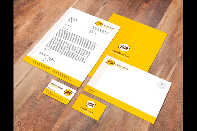 Download Box With Bottle Mockup Front View High Angle Shot Yellowimages