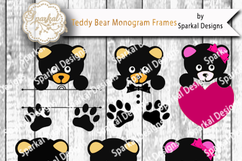 Teddy Bear Svg Dxf Cutting Files Scalable Vector Graphics Design Download Svg Files Quotes For Machine