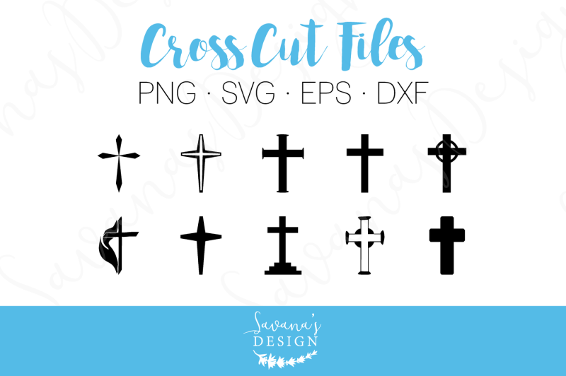 Free SVG PNG DXF EPS Cut Files