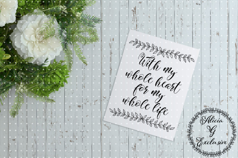 Free With My Whole Heart Crafter File Icon Font Svg Icon Sets Free Download