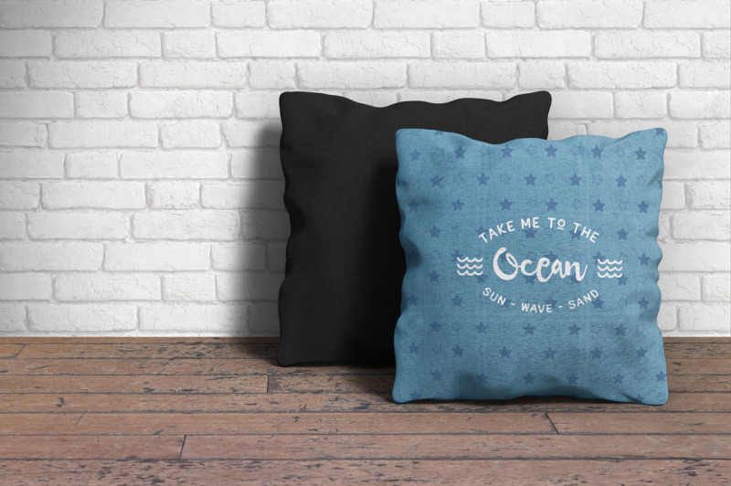 Free Take Me To The Ocean Crafter File Hogwarts Svg Cut File