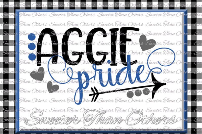 Free Aggie Pride Football Aggie Baseball Aggie Basketball Aggie Volleyball Vinyl Design Svg Dxf Silhouette Cameo Cricut Instant Download Svg Svg Files Download Images