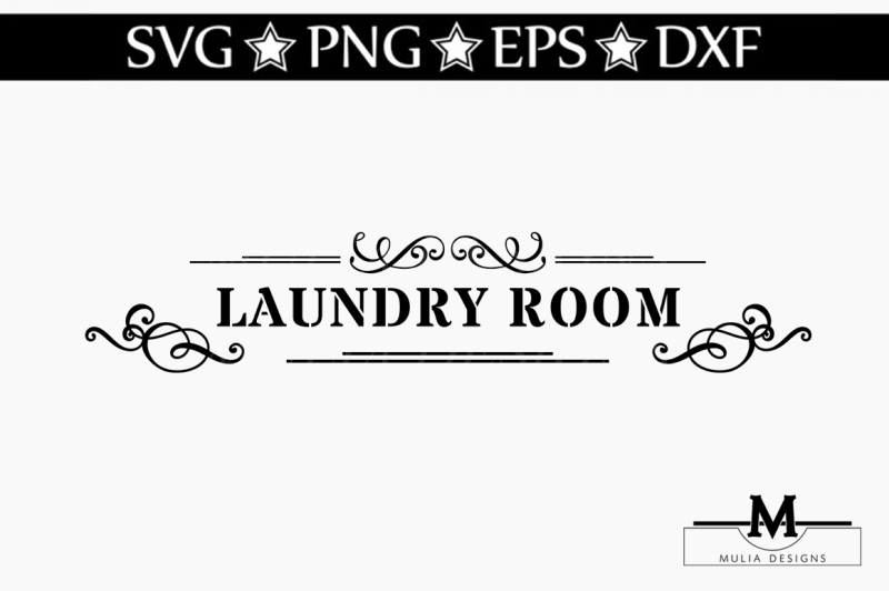 Download Free Laundry Room SVG Crafter File - Cut files | Etsy