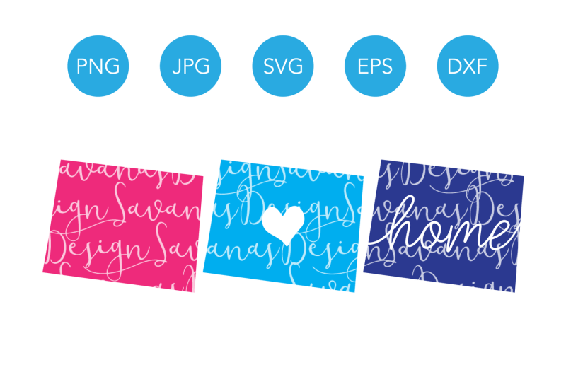 Free Wyoming Svg Wyoming Svg Files Wyoming Home Svg Svg Wyoming Wyoming Clipart Wyoming Cut File Wyoming Dxf Wyoming State Wyoming Svg Crafter File Best Sites For Free Svg Images Cricut
