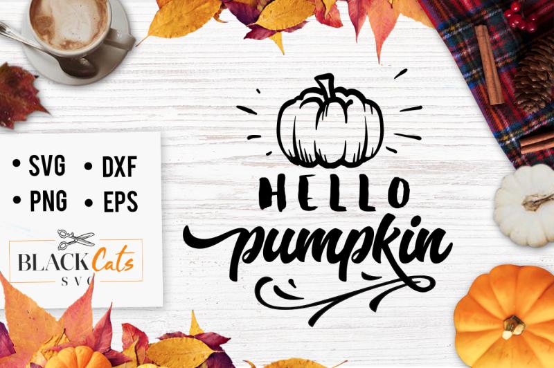 Free Hello Pumpkin Svg Free Download Svg Files Easter