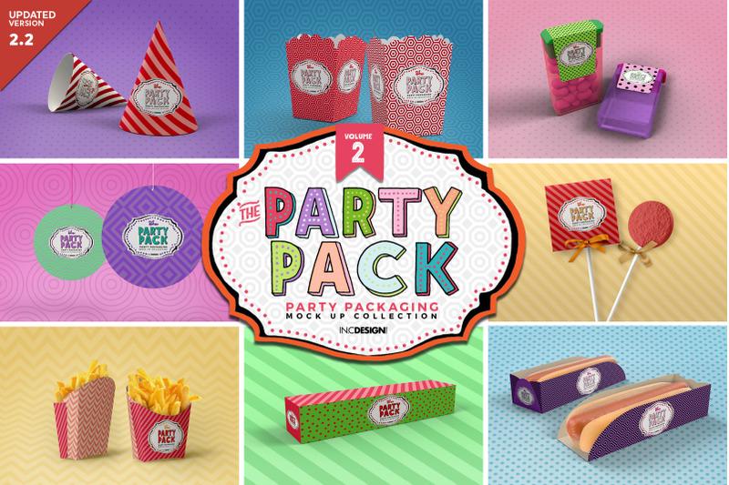 Download Kraft Paper Three Condom Packaging Mockup Yellowimages